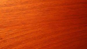Artesanía Bejarano madera-de-cerezo_2632751-300x171-2 CONOZCAMOS ALGO DE LA MADERA DE CEREZO. Noticias